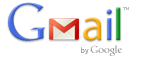 mail_logo_5