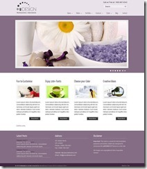 u-design-wordpress-theme_thumb.jpg