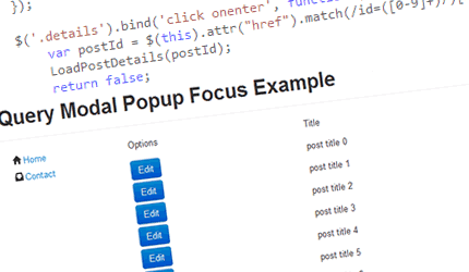 jQuery-Modal-Popup-Example-Post-Image