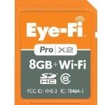 eye-fi-8gb-card