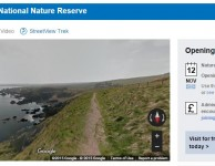 st-abbs-head-national-nature-reserve