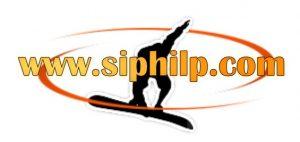Siphilp logo
